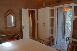 Palmenhain Suite