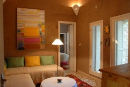 Palm Grove Suite